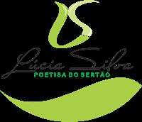 Sigo e indico o blog da Lúcia