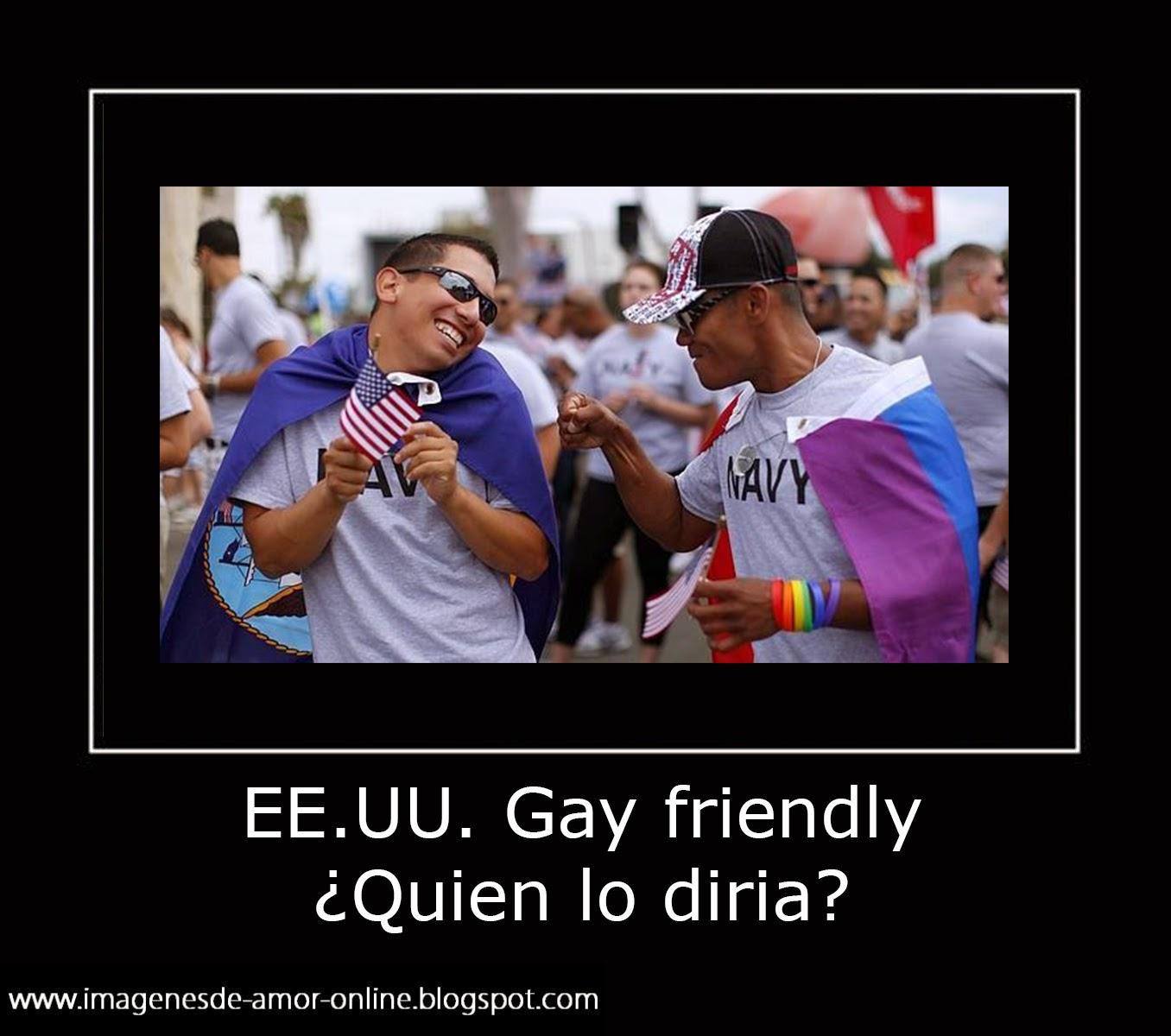 FRASES DE AMOR GAY