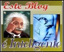 Blog inteligente!