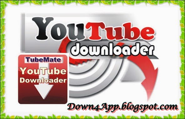 tubemate download for android 6.1.1 free
