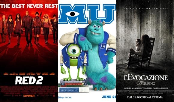 film-al-cinema-21-agosto-2013