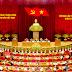 Hội nghị trung ương 6 khóa 11- một niềm tin mới của người dân