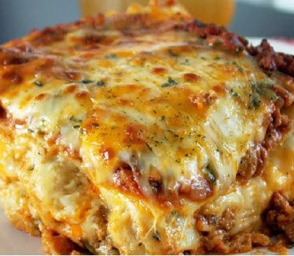simple fudge simple socca simple bouillabaisse simple spaghetti simple ...