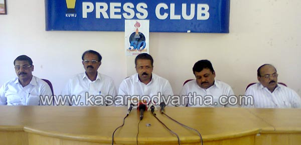 Kaliyattam, Kasaragod, Celebration, Press meet, Office- Bearers, Prayer meet, Programme, Theyyam, House, Kerala