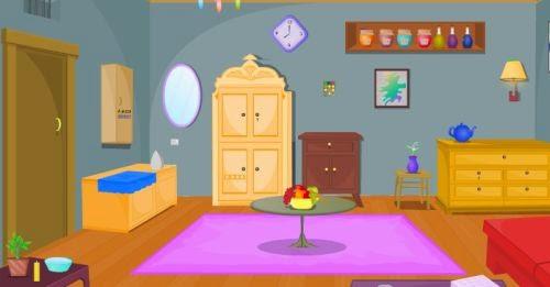 http://escapefan.com/play-tony-puzzle-home-escape/