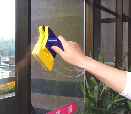 Como limpiar mis ventanas tips y ayuda para chicas - Cristales limpios ...