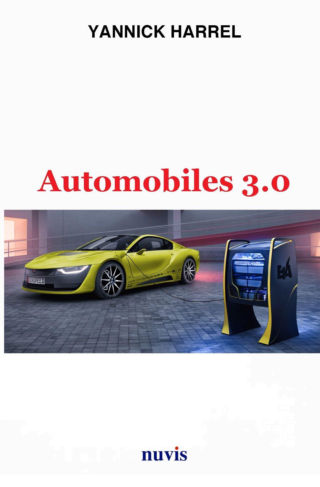 Automobiles 3.0