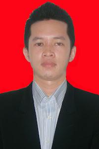Ketua Umum Periode 2011/2012
