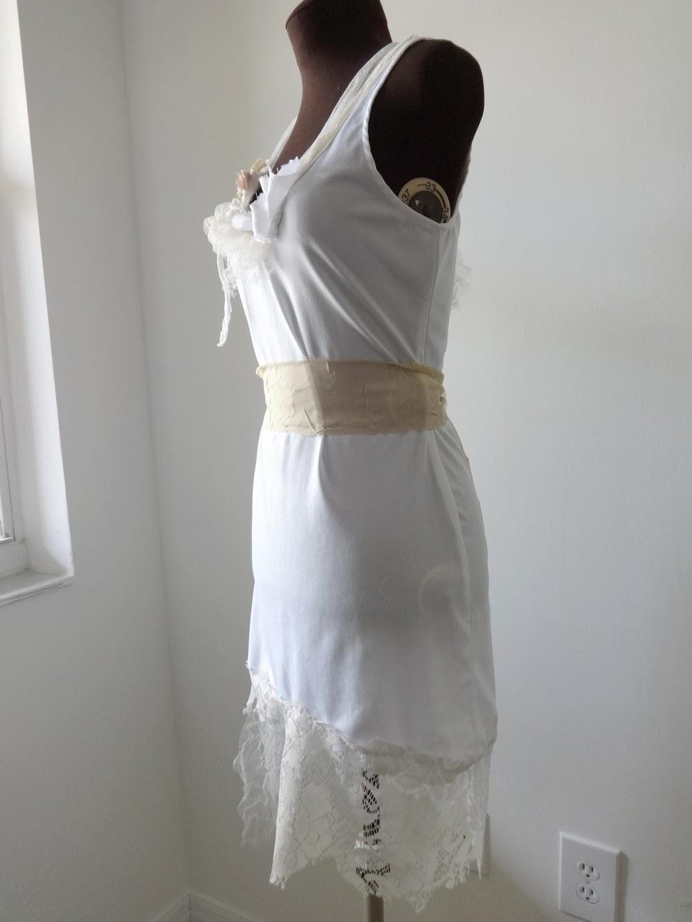 Wispy Wedding Dresses 87