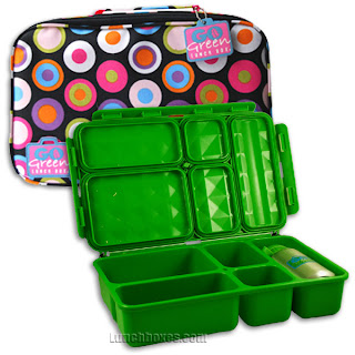 curly girl braids and more lunch boxes review. Black Bedroom Furniture Sets. Home Design Ideas