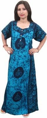 http://www.flipkart.com/indiatrendzs-women-s-nighty/p/itme794uvnzufg2u?pid=NDNE794USUFSEQRT