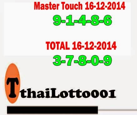 Thailand lottery tip 001 123 sure winning results 1st 2nd and last