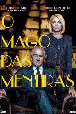 Filme Poster Hora Das Consequências