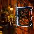 Le Plat dans L'assiette à Bordeaux ...