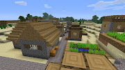Minecraft Xbox 360 1.8.2 UpdateNew Features, Mario and a House Made of .