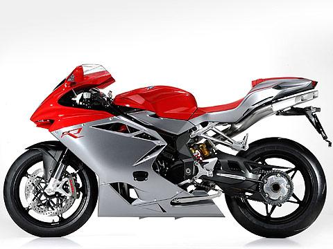 2012 MV Agusta F4R Motorcycle Photos, 480x360 pixels