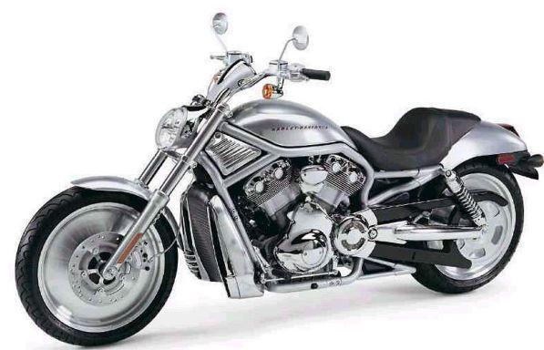 Engenharia de produo harley davidson fbrica no brasil a harley davidson muito mais do que um cone da cultura norte americana a mais tradicional e um dos maiores fabricantes de motocicletas do mundo na fandeluxe Choice Image