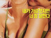 Download Film Purpose of Reunion 2 (2017) HDRip Full Movie