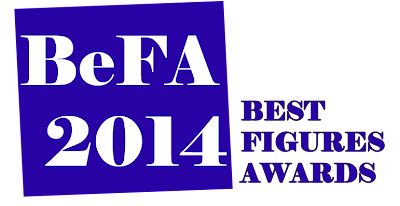 BeFa 2014