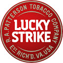 Lucky Strike (Germany?)