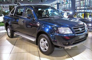 http://allmobilephoneprices.blogspot.com/2012/11/2014-tata-xenon.html