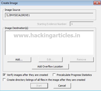 windows 7 user guide for beginners