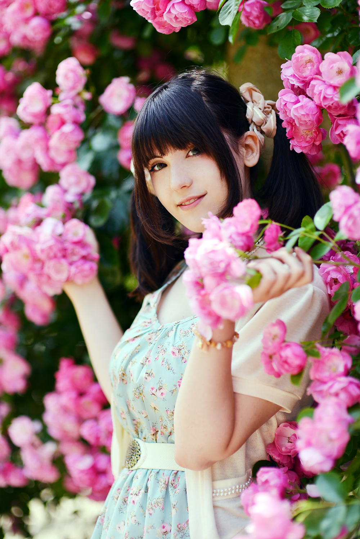 Nozomi Momoi Nozomi Momoi new pictures