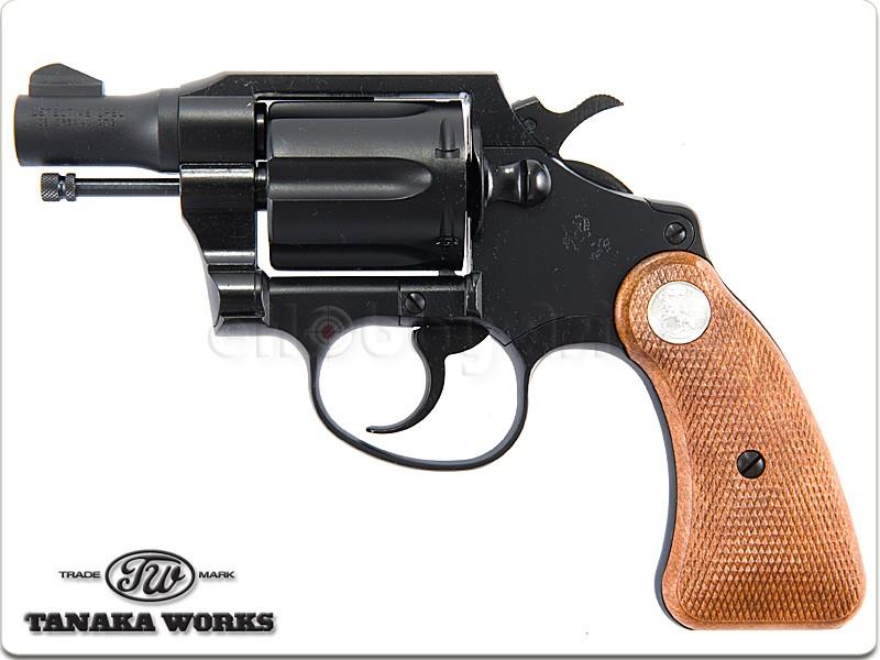 Jual Beretta M9A1