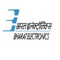 "Bharat Electronics Limited hiring Freshers as ""Civil Engineers"" B.E/B.Tech Graduates in Karnataka – May 2014"