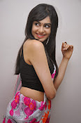 Adah Sharma Photos at Heart Attack Audio Success meet-thumbnail-8