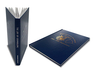 goes front cover dissertation Will have regarding form and style relative to writing research papers, theses, and dissertations parts of the thesis or dissertation order of the front mater.