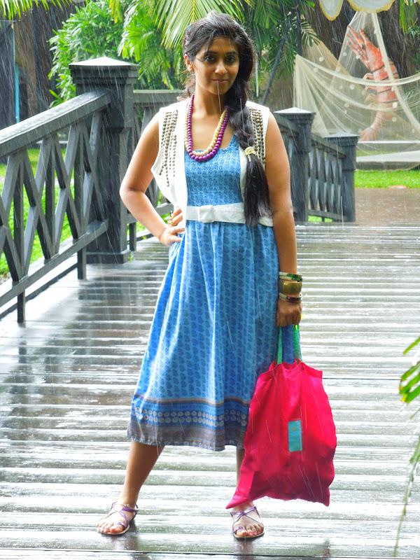 Goa India Dress U2013 Fashion Dresses
