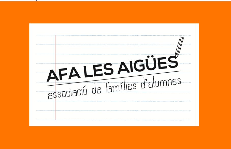 AFA LES AIGÜES