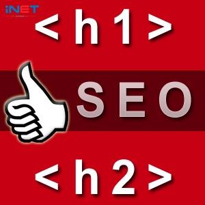 seo-the-h1-h2-h3