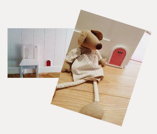 Baby And Cool Baby Productos Baby Products La Puerta