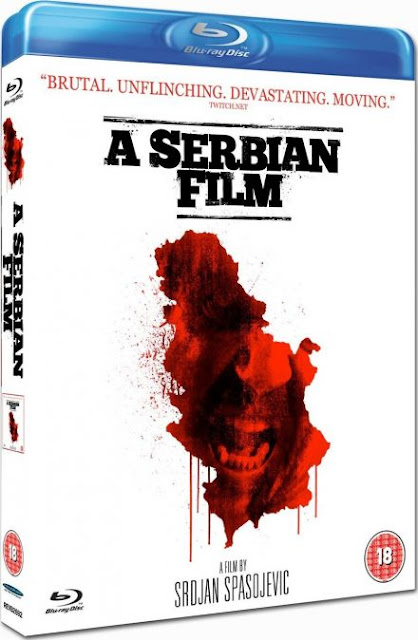 A+Serbian+Film+(2010)+BluRay+720p+BRRip+600MB+hnmovies