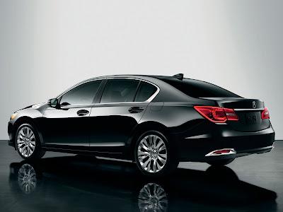 Honda civic 2014,Honda civic 2014 reviews