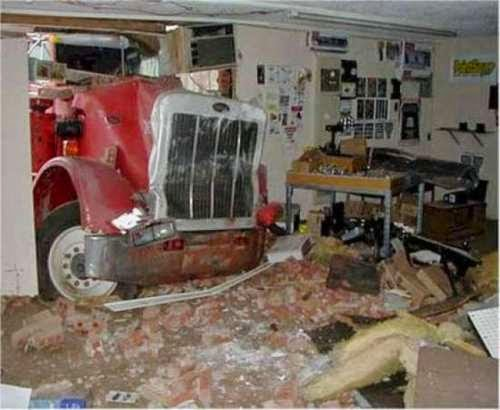 Funny Car Crashes - Toyota Yaris Forums - Ultimate Yaris ...
