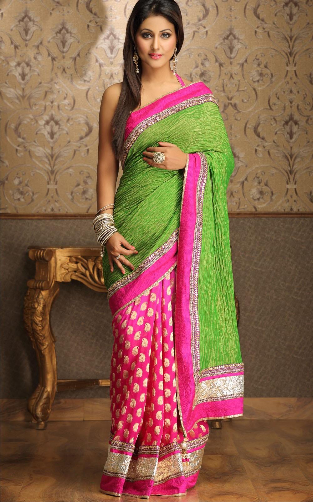 99 Fashion Style  Girls Lifestyles  Girls Clothes  Mehndi