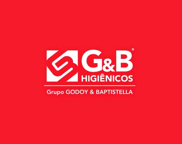 http://www.gbhigienicos.com.br/