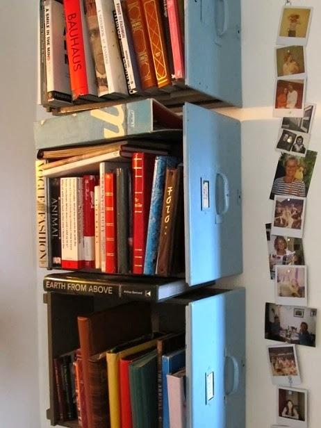 Redecorar ba o antiguo for Muebles baratisimos