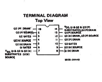 Kalderryan blogspot besides Photodiode  lifier Circuit also Electronic Circuits Diagrams Free 6232 also Transimpedance  lifier Photodiode moreover Analogue Sensors On The Raspberry Pi Using An Mcp3008. on datasheet photodiode