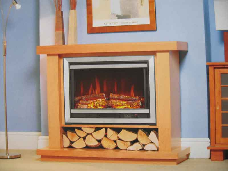 fotos de diferentes tipos de chimeneas proyectos de casas
