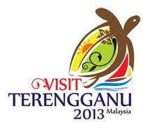 Terengganu - State And Attractions