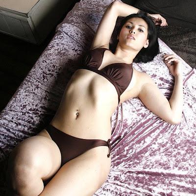 Maria Ozawa 20 Bộ ảnh và Clip nóng Maria Ozawa 2013