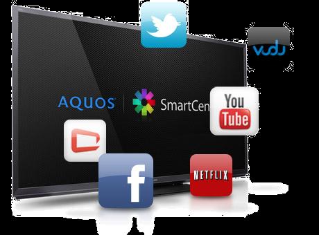 Daftar Harga TV LED Samsung, Sony, Toshiba, LG Terbaru 2015