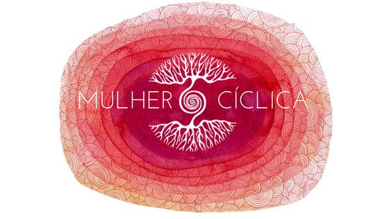 Mulher Cíclica