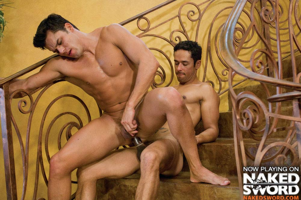 nudisti-bani-erotika