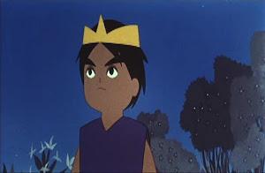 Princepe Suzano