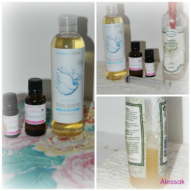 shampoing-maca-vital-anti-chute-aromazone